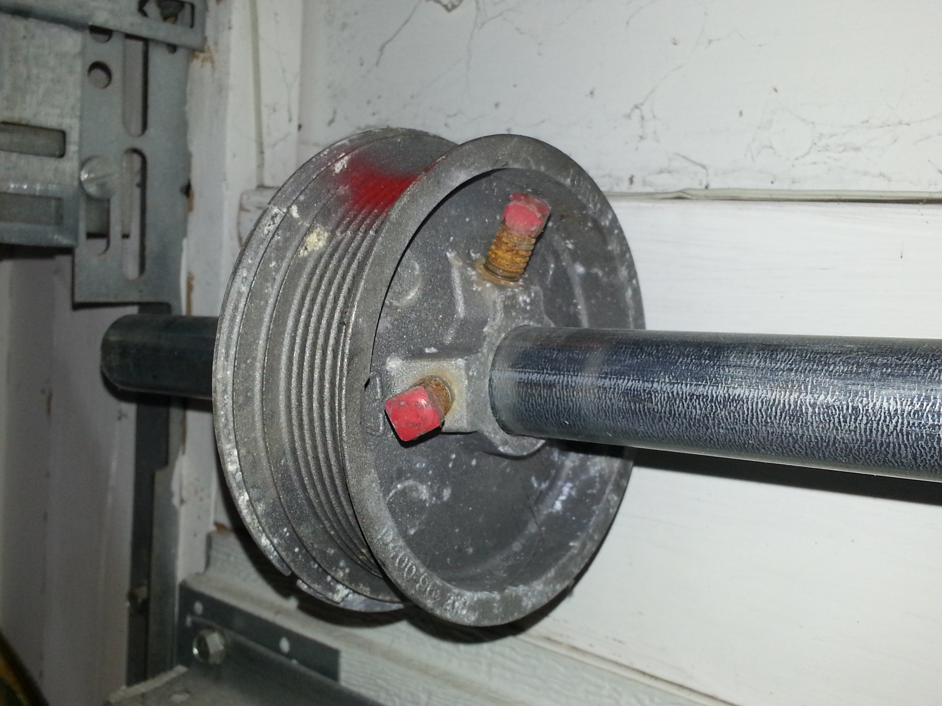 garage door cables broke garage door springs how much how to replace garage door spring