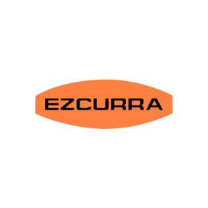 EZCURRA