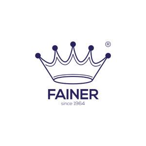 FAINER